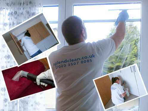 cleaning-services-woolwich-se18